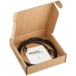 Tipp HDMI Kabel für PS3: AmazonBasics HDMI Kabel 2m
