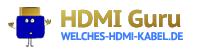 HDMI Guru