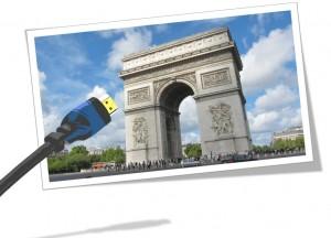 HDMI Arc Artikelbild