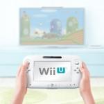 Wii U HDMI Kabel - darauf haben wir gewartet!