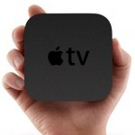 was-kann-apple-tv-test-hands-on