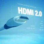 hdmi-2.0-titel