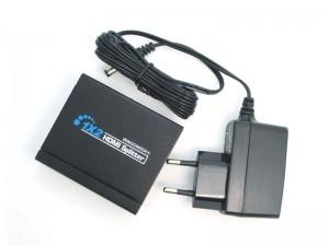 Wingoneer HDMI Splitter