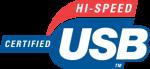Certified_Hi-Speed_USB_Logo