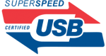 Certified_SuperSpeed_USB_Logo