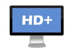 HD+ USB Aufnahme problematisch