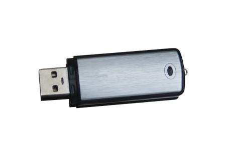 TV-Programm aufnehmen mit USB-Stick oder Festplatte: So geht's!