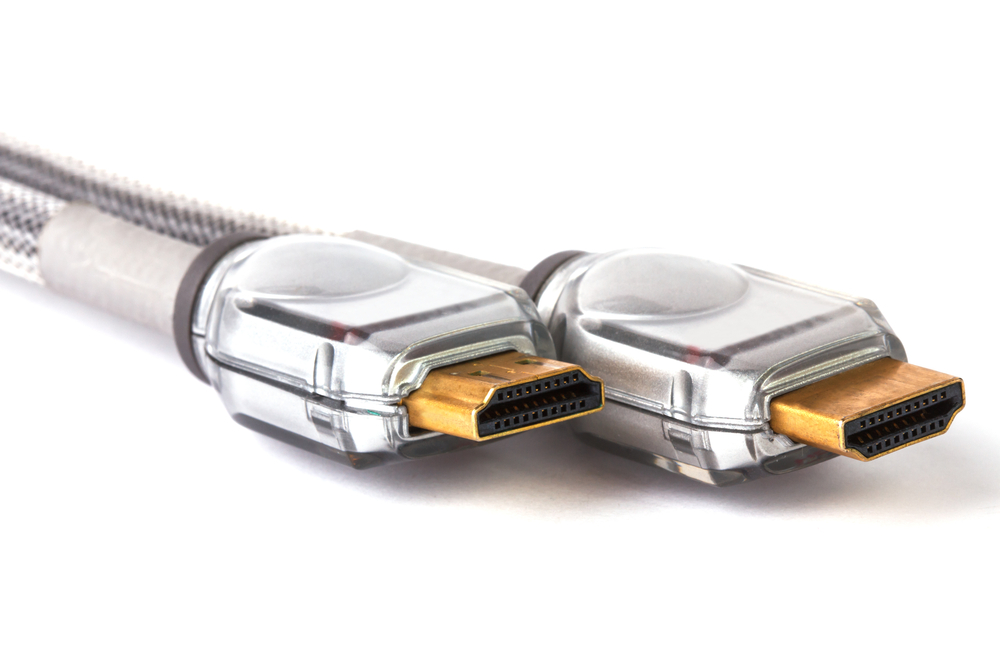 Welches HDMI Kabel für Ultra-HD? Auf die Bandbreite kommt es an!