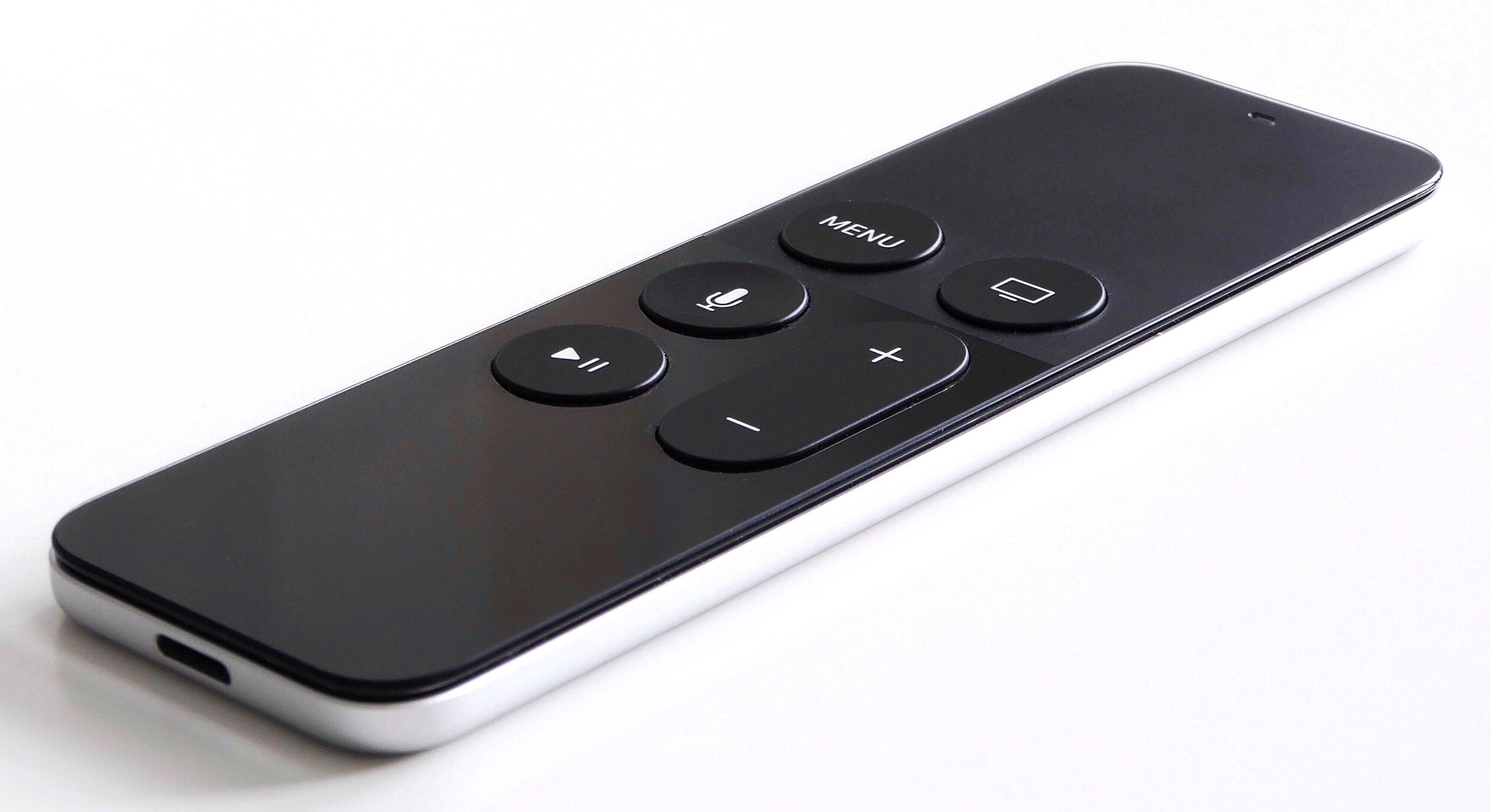 Was kann Apple TV 4? Langzeit-Test und Praxistipps
