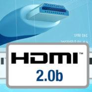 Alles was man über HDMI 2.0, 2.0a, 2.0b und 2.1 wissen muss