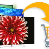 5 Gründe warum jetzt ein guter Zeitpunkt ist, einen 4K HDR Fernseher zu kaufen